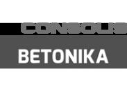 Betonika_600x800