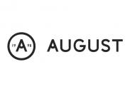August_600x800