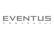 EventusPro_600x800